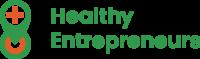 Healthy Entrepreneurs